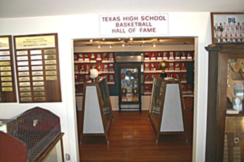 https://texasbasketballmuseum.com/wp-content/uploads/2017/03/filename_01.jpg