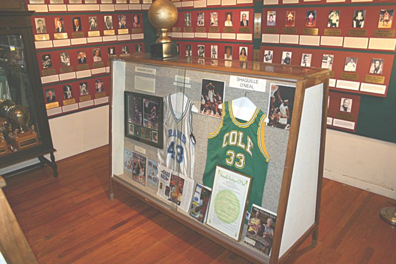 https://texasbasketballmuseum.com/wp-content/uploads/2017/03/filename_02.png