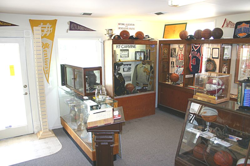 https://texasbasketballmuseum.com/wp-content/uploads/2017/03/filename_05.png